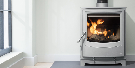 Multi Fuel & Wood Stoves