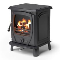 Aoife 7.3kw Non Boiler Stove