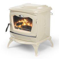 Ardmore 9kw Non Boiler Stove