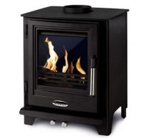 Waterford Stanley Argon F650 Gas Stove
