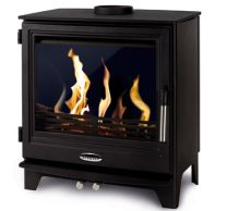 Waterford Stanley Argon F900 Gas Stove
