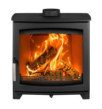 Parkray Aspect 6 Wood Burning Stove