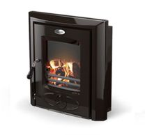 Waterford Stanley Cara Insert Gas Stove