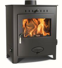 Stratford Eco Boiler 16 High Efficiency HE Boiler Stove EB16