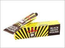 Hotspot Black Stove & Grate Polish