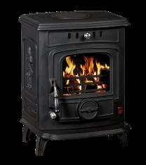 Joyce 5kw Non Boiler Stove