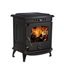 Lilyking 659 Boiler Stove