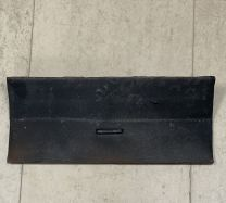 Mulberry Yeats Boiler Stove Rear Baffle Plate