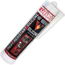 Vitcas Heat Resistant Silicone 310ml (300 Degrees)