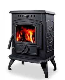 Olymberyl Gabriel 5kw Non Boiler Stove