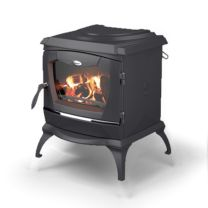 Waterford Stanley Ardmore Multi Fuel Stove