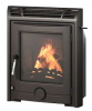 Mazona Tucson DEFRA Approved SE Multi Fuel Inset Stove