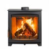 Parkray Aspect 8 Wood Burning Stove