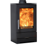 ACR Trinity 1 DEFRA Multi Fuel / Wood Burning Stove