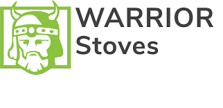 Warrior Stoves
