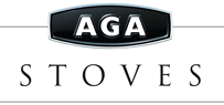 Aga Stoves Spare Parts