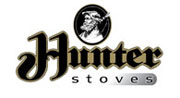 Hunter Stoves Spare Parts