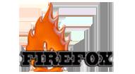 Firefox Stoves